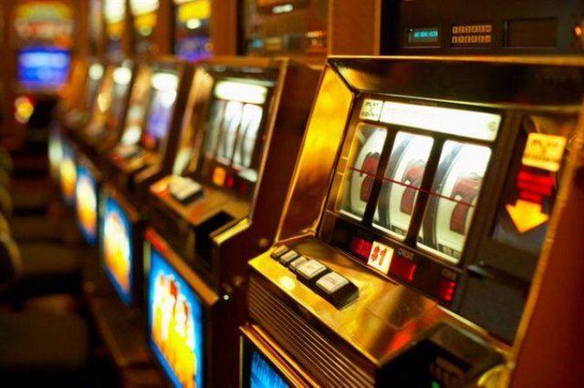 Зачем читать обзоры казино?