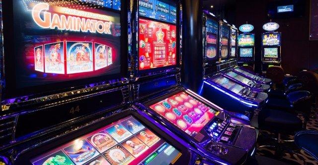 Почему стоит выбрать именно Pin Up казино и его преимущества