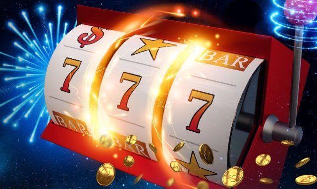 Играйте в слоты казино вулкан 24 часа и наслаждайтесь процессом