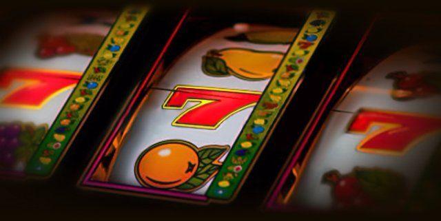 Играй и побеждай в автоматах казино Вулкан Престиж