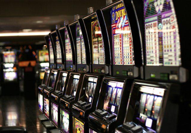 Мир виртуальных развлечений в онлайн казино Эльдорадо