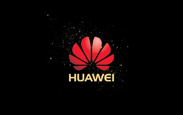 Huawei Mate 20 и Mate 20 Pro появились на новых изображениях