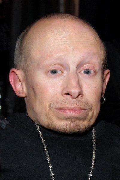 Исполнитель роли Крюкохвата из «Гарри Поттера» умер от пьянства