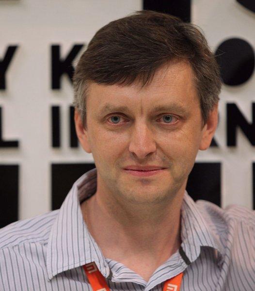 Технические неполадки привели к отмене показа фильма «Донбасс» в Москве