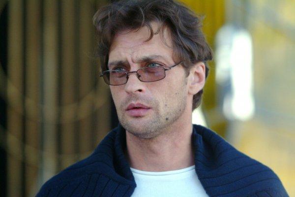 Бывшая любовница Домогарова рассказала о сексе с актером