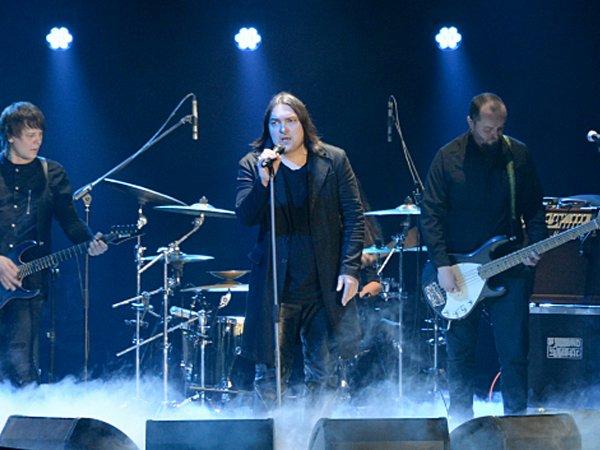 Группа «Кукрыниксы» в последний раз выступила в полном составе