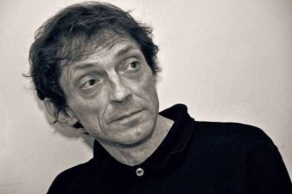 Скончался автор обложки альбома «Группа крови» Андрей Кирсанов