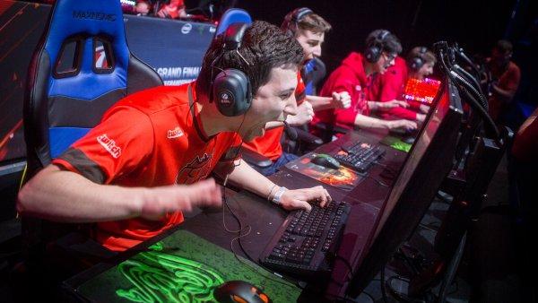 Белорусская компания стала частью мировой истории видеоигр