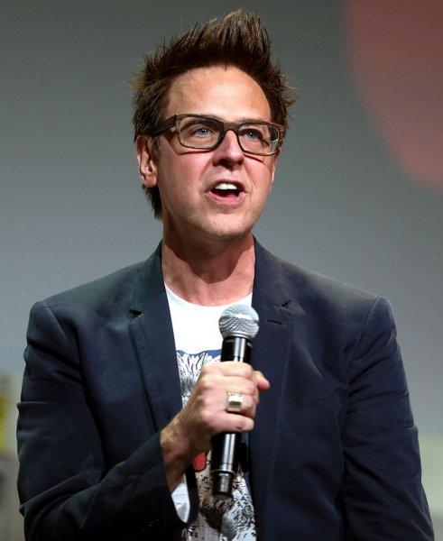Marvel хочет вернуть уволенного за цинизм режиссера «Стражей Галактики»