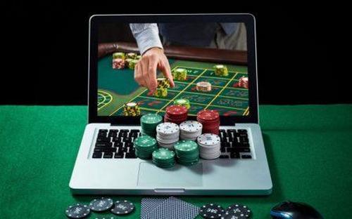 Вулкан казино с моментальным выводом денег